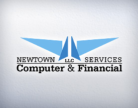 Corporate Identity / logo design: Newtown